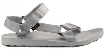 Teva Mens Original Universal Marbled Grey 44.5
