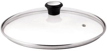 Tefal Glass Lid 24 cm