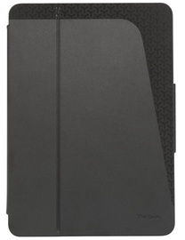 Targus Click-In Case for iPad 6th Black
