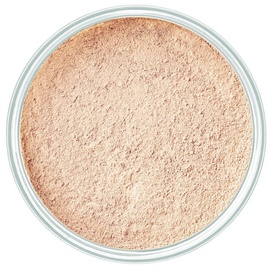 Artdeco Mineral Powder Foundation 15g 03