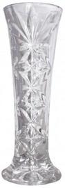 Arkolat Glass Vase 14.9cm