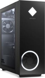 HP OMEN 30L GT13-0017nw 25R85EA