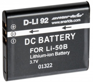 Eneride Battery E Pen D-LI92 770mAh