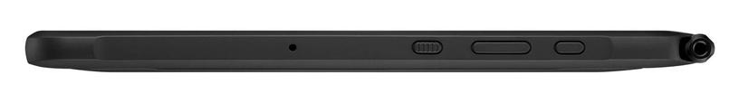 Planšetinis Samsung Galaxy Tab Active Pro LTE Black