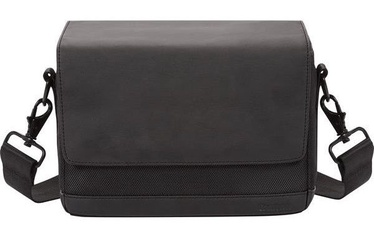 Canon Shoulder Bag CB-SB100 Black
