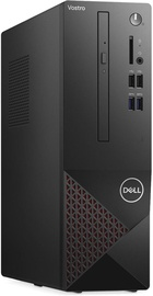 Стационарный компьютер Dell Vostro 3681 SFF N214VD3681EMEA01_2101_256 PL, Intel® Core™ i5, Intel UHD Graphics