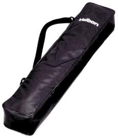 Velbon tripod bag #400