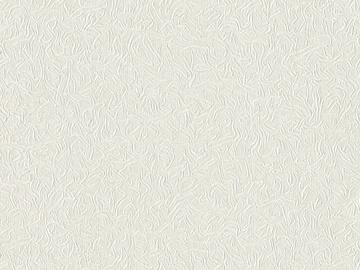 Popieriniai tapetai, B66.4 385-04