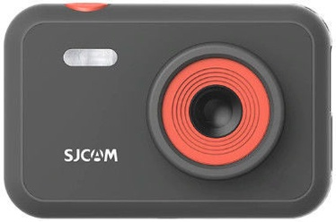 SJCam FunCam Kids Digital Camera Black