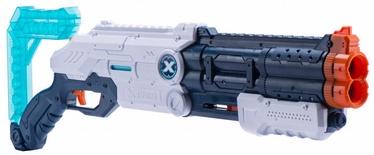 Rotaļlietu ierocis XShot Vigilante Gun 36271