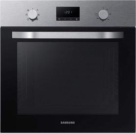 Духовой шкаф Samsung NV70K1340BS/EG
