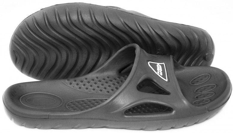 Aqua Speed Vento Black 40