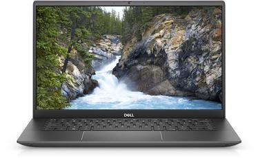 Ноутбук Dell Vostro, Intel® Core™ i7, 16 GB, 512 GB, 14 ″