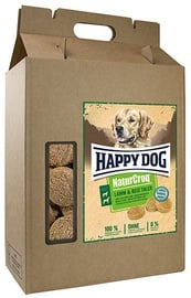 Happy Dog NaturCroq Snack Lamb & Rice 5kg