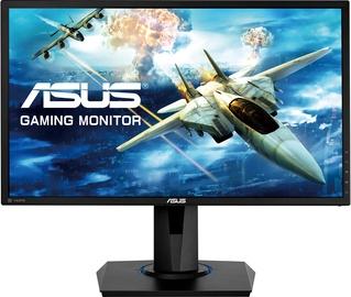 Monitorius Asus VG245Q