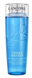Lancome Tonique Douceur Hydrating Toner 200ml