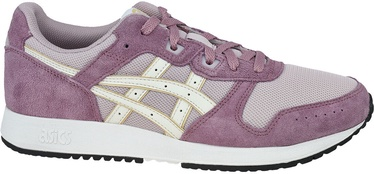 Asics Lyte Classic Shoes 1192A181-700 Purple 37
