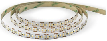 Visional LED Strip Professional DIMMABLE 1996 1m Warm White