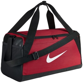 Nike Brasilia 6 Training Duffle S BA5335 657