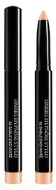 Lancome Ombre Hypnose Stylo Eyeshadow Stick 1.4g 02