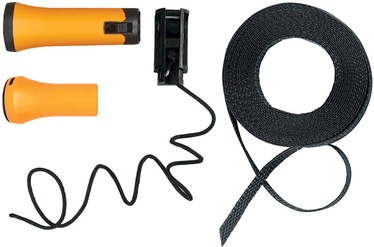 Fiskars Replacement Handle & Pull Strap for UPX82 1026297