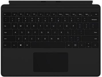 Microsoft Surface Pro X Keyboard Black QJX-00007