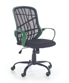 Biuro kėdė Dessert, pakeliama