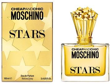 Moschino Stars 100ml EDP