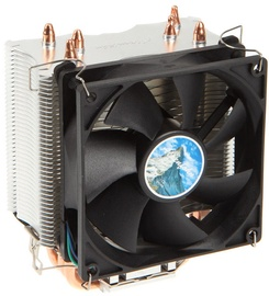 Alpenföhn Sella CPU Cooler 92mm