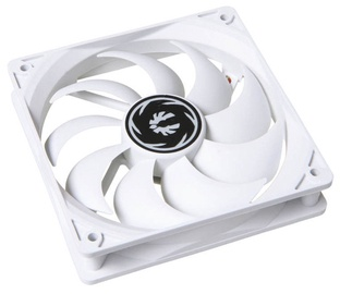 BitFenix Fan Spectre PWM 120mm White