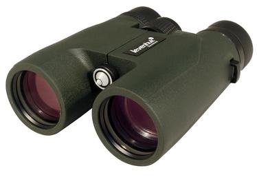 Levenhuk Karma PRO 10x42 Binoculars