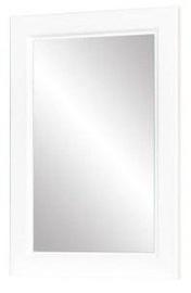 Bodzio Mirror Grenada 72x110cm White