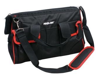 Proline Tool Backpack 41x23x30cm