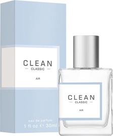 Parfüümvesi Clean Classic Air 30ml EDP