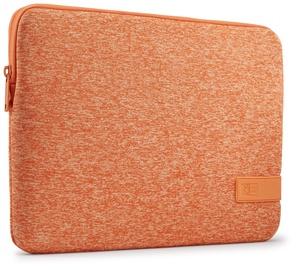 Рюкзак Case Logic Reflect Laptop Sleeve 15,6 REFPC-116, oранжевый, 15.6″