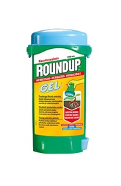 Roundup geel 150ml