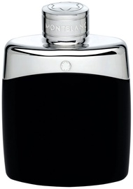Tualetes ūdens Mont Blanc Legend, 100 ml, EDT