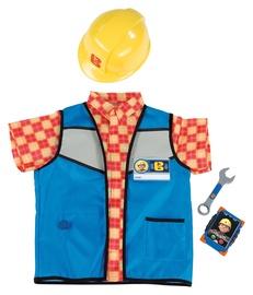 Smoby Bob The Builder Dress Up 380300