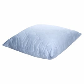 Merkys Sigute Pillow 68x68cm White
