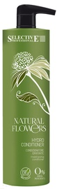 Selective Professional Natural Flowers Hydro Conditioner 1000ml