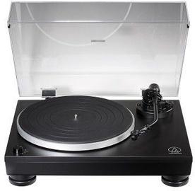 Plaadimängija Audio-Technica AT-LP5X, 7.3 kg