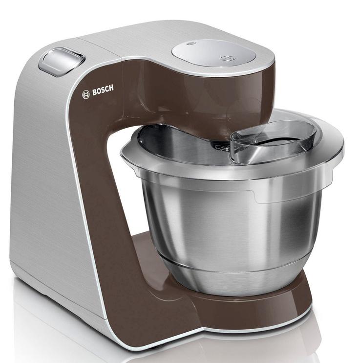 Köögikombain Bosch MUM58A20