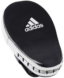 Adidas Training Curved Focus Mitt Long Black