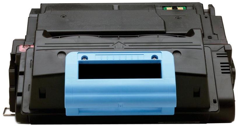 Lazerinio spausdintuvo kasetė HP LaserJet 45A BLACK