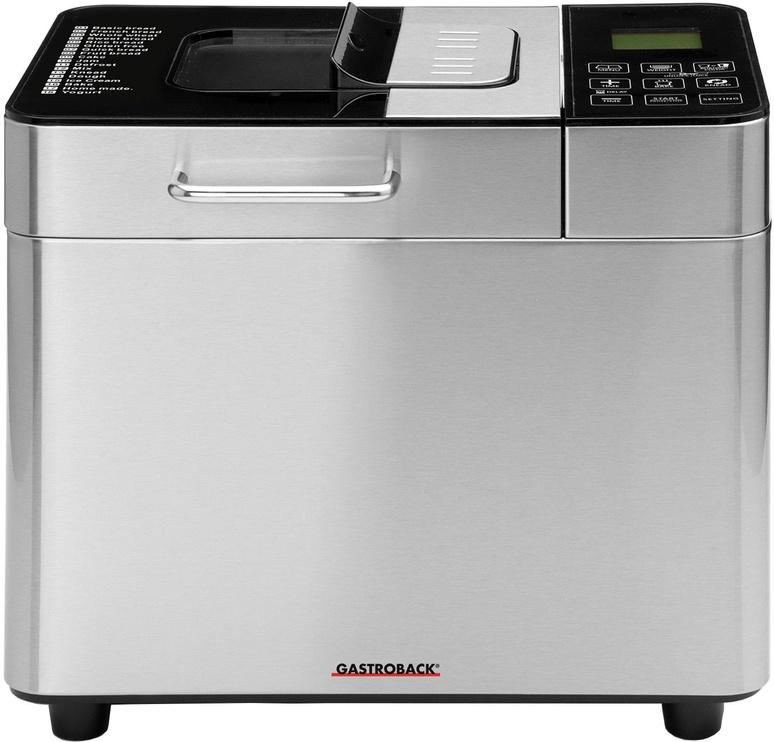 Gastroback Design Advanced 42823