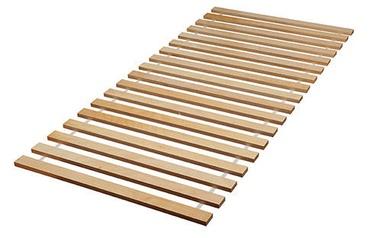 Idzczak Meble Bed Slats 160x200