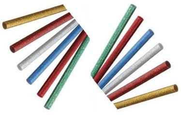 Beast Glue Stick 11x100mm