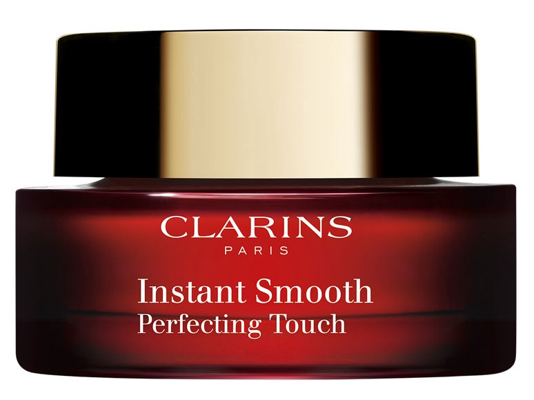 Makiažo pagrindas Clarins Instant Smooth Perfecting Touch, 15 ml