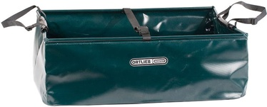 Ortlieb Foldable Liner Container 50l Dark Green