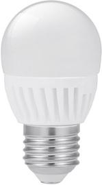 Kobi MiniBall LED Bulb 9W E27 900lm 045297